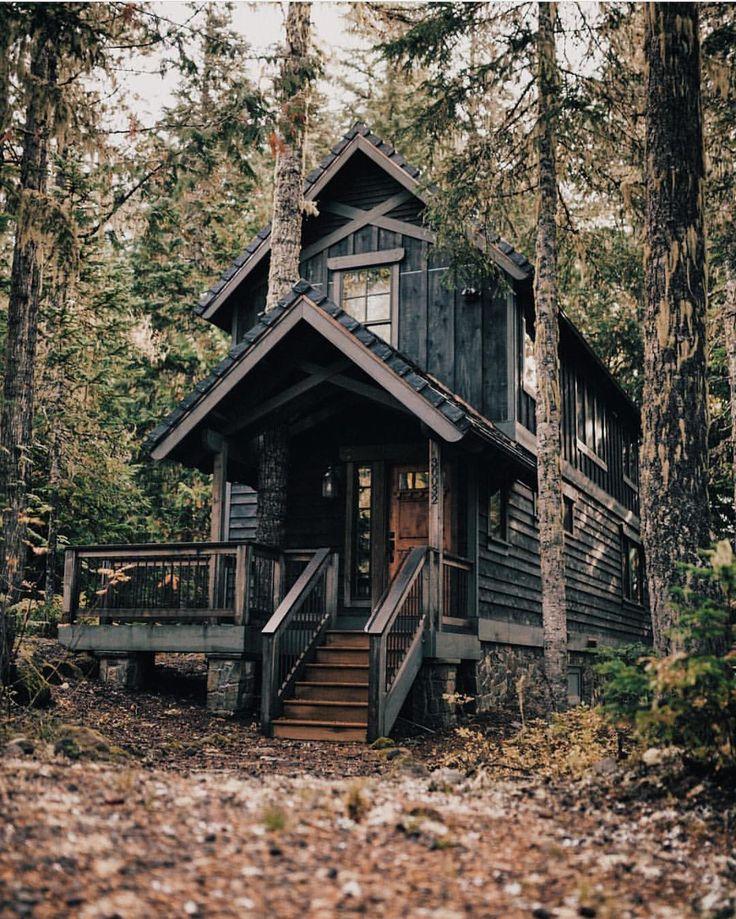 251a3dd3fbd449dbd0db952e1d928365 Shot Gun House Wood Cabins